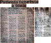 Patients tune into a tonic